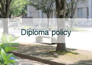 Diploma policy